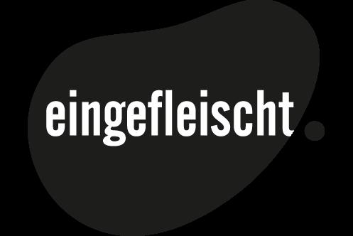 Eingefleischt GmbH
